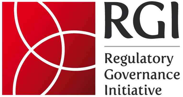 Career Development for Regulatory Professionals